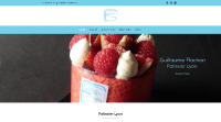 Open-Graph-patissier-Lyon
