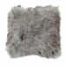 coussin-carre-baloo