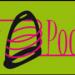 equi pocket logo