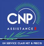 logo-cnp-assistance-electricite-06