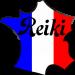 Reiki France 01