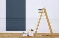 travaux-renovation-lyon-02