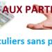 iinvestissement-aux-particuliers-en-ligne.fr