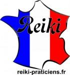 Reiki France 03
