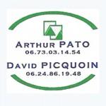 logo PPDA Menuiseries et Cuisines