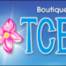 logo_boutique_tcb_complements_alimentaires_minceur_detox
