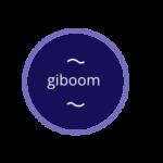 Giboom