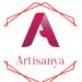 logo_artisanya_large