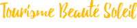 logo-tourisme-beaute-soleil