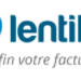 logo1000lentilles