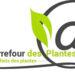 Logo boutique en ligne de complément alimentaire