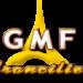 logo-garde-meubles-francilien