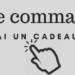 banniere 1ère commande_