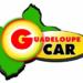 logo-guadeloupe-car