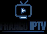 Franco-iptv