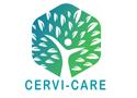 CERVI-CARE