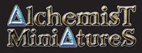 alchemist-miniatures