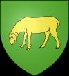Blason_ville_fr_Flassans-sur-Issole_(83).svg