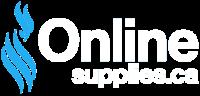 logo-online-supplies