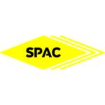 Transport électricité - SPAC