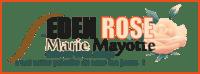 Loge Eden Rose