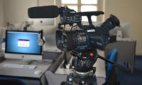 Boite de production audiovisuel