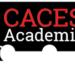 CACE 1