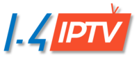 i-4 iptv Logo Shadow(1)