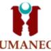 humaneos1