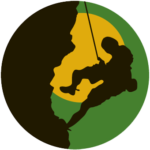 logo-mind-climbing