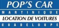Agence location voiture Guadeloupe