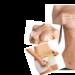 chirurgien-esthetique-paris-77-78-91-92-93-94-95-tunisie